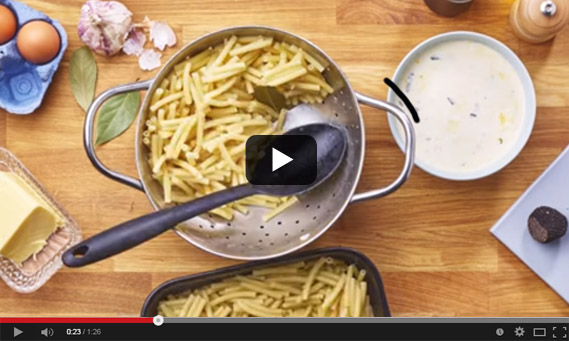 player-youtube-stop-motion-macaroni